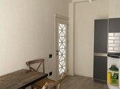 3 otaqlı yeni tikili - Xırdalan - 117.2 m² (14)