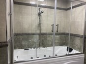 3 otaqlı yeni tikili - Xırdalan - 117.2 m² (15)