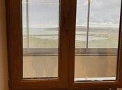 3 otaqlı yeni tikili - Xırdalan - 117.2 m² (11)