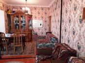 2 otaqlı köhnə tikili - Əhmədli m. - 40 m² (2)