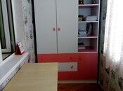 3 otaqlı yeni tikili - Xalqlar Dostluğu m. - 88 m² (9)