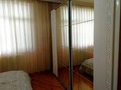 3 otaqlı yeni tikili - Xalqlar Dostluğu m. - 88 m² (13)