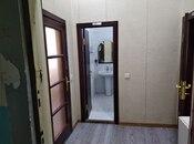 1 otaqlı ofis - Nəsimi r. - 14 m² (6)