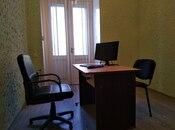 1 otaqlı ofis - Nəsimi r. - 14 m² (2)