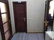 1 otaqlı ofis - Nəsimi r. - 14 m² (5)