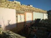 3 otaqlı ev / villa - 9-cu mikrorayon q. - 85 m² (6)