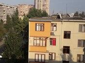 3 otaqlı köhnə tikili - Memar Əcəmi m. - 60 m² (16)