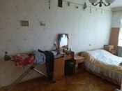 4 otaqlı köhnə tikili - Buzovna q. - 85 m² (3)
