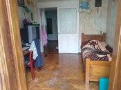 4 otaqlı köhnə tikili - Buzovna q. - 85 m² (9)