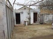 4 otaqlı ev / villa - Binəqədi r. - 140 m² (6)