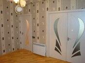 3 otaqlı yeni tikili - İnşaatçılar m. - 125 m² (11)