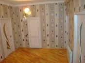 3 otaqlı yeni tikili - İnşaatçılar m. - 125 m² (12)