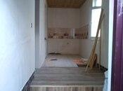 3 otaqlı ev / villa - Masazır q. - 100 m² (14)