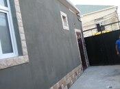 3 otaqlı ev / villa - Masazır q. - 100 m² (15)