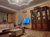 3 otaqlı yeni tikili - Həzi Aslanov m. - 120.6 m² (5)