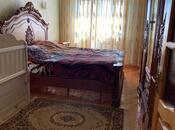 3 otaqlı yeni tikili - Həzi Aslanov m. - 120.6 m² (12)