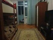 3 otaqlı yeni tikili - Həzi Aslanov m. - 120.6 m² (13)