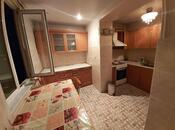 3 otaqlı yeni tikili - İnşaatçılar m. - 65 m² (4)