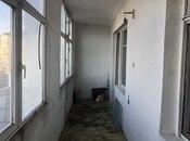 3 otaqlı köhnə tikili - Nərimanov r. - 96 m² (9)