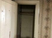 3 otaqlı köhnə tikili - Nərimanov r. - 96 m² (5)