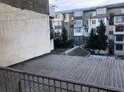 3 otaqlı köhnə tikili - Nərimanov r. - 96 m² (14)