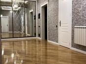 3 otaqlı yeni tikili - Elmlər Akademiyası m. - 110 m² (23)