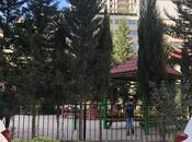 3 otaqlı yeni tikili - Elmlər Akademiyası m. - 110 m² (2)
