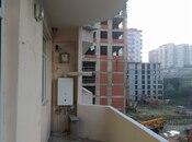 2 otaqlı yeni tikili - Yeni Yasamal q. - 57 m² (8)