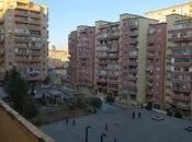 2 otaqlı yeni tikili - Yeni Yasamal q. - 57 m² (2)