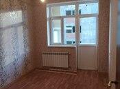 2 otaqlı yeni tikili - Yeni Yasamal q. - 57 m² (11)