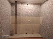 2 otaqlı yeni tikili - Yeni Yasamal q. - 57 m² (5)