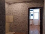 2 otaqlı yeni tikili - Yeni Yasamal q. - 57 m² (12)