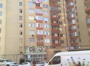 Obyekt - Yeni Yasamal q. - 220 m² (2)