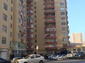Obyekt - Yeni Yasamal q. - 220 m² (7)