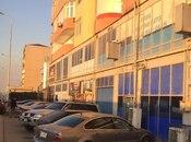 Obyekt - Yeni Yasamal q. - 220 m² (3)