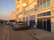 Obyekt - Yeni Yasamal q. - 220 m² (5)
