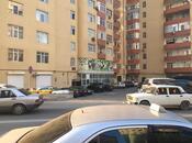 Obyekt - Yeni Yasamal q. - 220 m² (4)