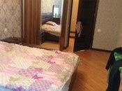 2 otaqlı yeni tikili - Neftçilər m. - 94 m² (6)