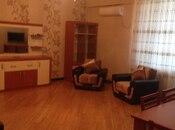 2 otaqlı yeni tikili - Neftçilər m. - 94 m² (2)