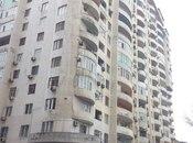 2 otaqlı yeni tikili - Neftçilər m. - 94 m² (11)