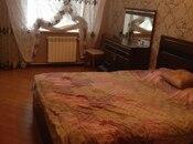 2 otaqlı yeni tikili - Neftçilər m. - 94 m² (5)
