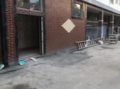 3 otaqlı yeni tikili - İnşaatçılar m. - 115 m² (3)