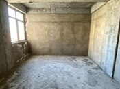 3 otaqlı yeni tikili - İnşaatçılar m. - 115 m² (14)