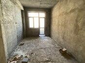 3 otaqlı yeni tikili - İnşaatçılar m. - 115 m² (13)