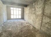 3 otaqlı yeni tikili - İnşaatçılar m. - 115 m² (9)