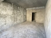 3 otaqlı yeni tikili - İnşaatçılar m. - 115 m² (11)