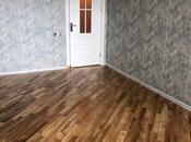 3 otaqlı yeni tikili - Əhmədli q. - 134.6 m² (12)