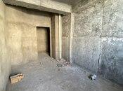 3 otaqlı yeni tikili - Yasamal r. - 113 m² (13)