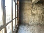 3 otaqlı yeni tikili - Yasamal r. - 113 m² (10)