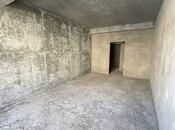 3 otaqlı yeni tikili - Yasamal r. - 113 m² (11)